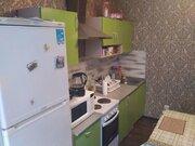 Продажа квартиры, Краснодар, Ул. Ангарская - Фото 3
