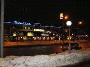Аренда квартиры, Казань, Марселя Салимжанова 14 - Фото 5