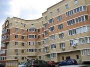 Продаётся 4-комнатная квартира по адресу 3-я Радиальная 8 - Фото 4