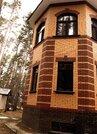 Продается загородный коттедж 426 кв.на берегу Матырского водохранилища - Фото 4