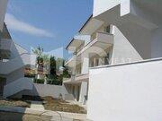 Апартаменты Халкидики Кассандра