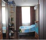 2 550 000 Руб., Продажа квартиры, Продажа квартир в Саратове, ID объекта - 314092075 - Фото 4