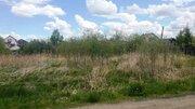 Продам участок р-н Березняки, Солнечная поляна - Фото 5