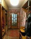 Продажа квартиры, Батайск, Ул. Комсомольская - Фото 2