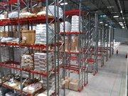 5 000 Руб., Складской комплекс класса А 6500 кв.м, всё вкл., Аренда склада в Подольске, ID объекта - 900663563 - Фото 6