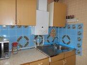 Продается 3-комнатная квартира, ул. 40 лет Октября, Купить квартиру в Пензе по недорогой цене, ID объекта - 319053022 - Фото 10
