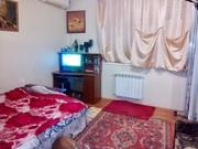 Продаю 1-ю квартиру сжм ул.Железнодорожная г. Батайск