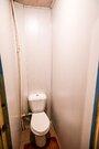 Ваш шанс обеспечить семейное счастье…, Купить квартиру в Петропавловске-Камчатском по недорогой цене, ID объекта - 321925962 - Фото 9