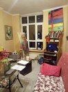 Продается квартира г Краснодар, ул Базовская Дамба, д 5 - Фото 4
