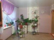 2-к квартира, ул. Малахова, 5