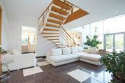 Продажа дома, Eu iela, Продажа домов и коттеджей Юрмала, Латвия, ID объекта - 502485873 - Фото 5