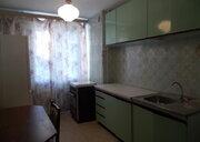 Сдам 4-к квартира, улица Шполянской 90 м2,