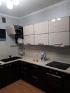 Продам однокомнатную квартиру в г. Подольск. В 10 минутах пешком - Фото 4