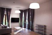 Продается 2-комн. квартира 70.1 м2, Купить квартиру в Москве, ID объекта - 326454275 - Фото 6