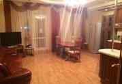 Сдам 3 ком элитную квартиру на Гончарова - Фото 2