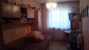 Советская улица, Турынино, Продажа квартир в Калуге, ID объекта - 327490846 - Фото 8