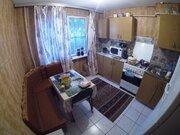 Продается 1-к квартира на ул. Пешехонова - Фото 1