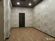 Офисное помещение, 90 м, Продажа офисов в Астрахани, ID объекта - 601584926 - Фото 2