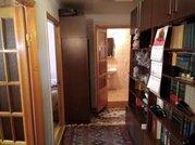 Продажа квартиры, Кисловодск, Ул. Жуковского - Фото 1