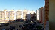 2к квартира, сделан новый ремонт - Фото 1