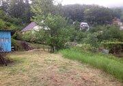 Продается земельный участок Краснодарский край, г Сочи, село Верхний .
