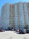 Продам 1 кв, 44.4кв.м. по адресу Софийская 38 к2, Продажа квартир в Санкт-Петербурге, ID объекта - 325508466 - Фото 1