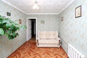 Квартира в с. Упорово - Фото 3