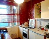 Двухкомнатная квартира на новый микрорайонах - Фото 1
