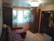Продается 2 ка в отличном состоянии г Сергиев Посад ул Вознесенская 88 - Фото 2