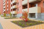 Продажа квартиры, Рязань, Канищево