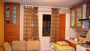 1 комнатная квартира, г. Подольск, ул. Подольская д.10. 9/10, Купить квартиру в Подольске по недорогой цене, ID объекта - 316973643 - Фото 1