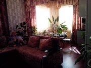 Продажа квартиры, Обь, Ул. Геодезическая, Купить квартиру в Обе по недорогой цене, ID объекта - 313559657 - Фото 9