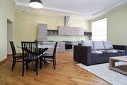 Продажа квартиры, Купить квартиру Рига, Латвия по недорогой цене, ID объекта - 313139161 - Фото 1