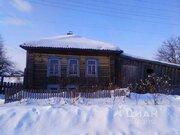 Продажа дома, Белая Холуница, Белохолуницкий район, Ул. Речная - Фото 1