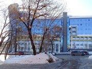 Продажа квартиры, Иркутск, 2 железнодорожная, Купить квартиру в Иркутске по недорогой цене, ID объекта - 326644474 - Фото 6