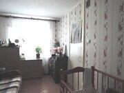 Продается 2 комнатная квартира ул Советская 100 б. - Фото 5