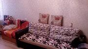 2 900 000 Руб., Продается 1 ком. квартира пл.31.5 кв. м. в г. Дедовске по ул. Гаг, Продажа квартир в Дедовске, ID объекта - 325319974 - Фото 3