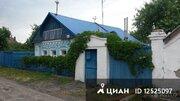 Продажа дома, Иваново, Переулок 4-й Совхозный