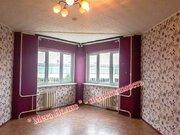 Сдается 1-комнатная квартира 50 кв.м. в новом доме ул. Заводская 3 на