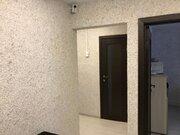 Сдам в аренду на длительный срок один или несколько кабинетов в офисно, Аренда офисов в Серпухове, ID объекта - 601188903 - Фото 6