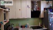 3 200 000 Руб., Продам 2к. квартиру. Мурманск г, Кильдинская ул., Купить квартиру в Мурманске по недорогой цене, ID объекта - 322667751 - Фото 5