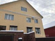 Продажа дома, Пенза, Проезд 3-й Кольцова