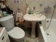 Таганрогская 17, Купить квартиру в Перми по недорогой цене, ID объекта - 322701369 - Фото 4