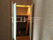2-комн. квартира, Щелково, ул Полевая, 10 - Фото 5