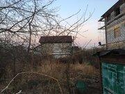 Продается участок. , Люберцы г, СНТ Зеленая Зона - Фото 2