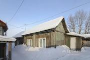 Дом в Тюменская область, Тюмень Калужская ул. (101.2 м)