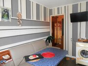 Продажа однокомнатной квартиры Нехинская, дом 32к2 - Фото 2