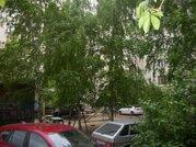 Трехкомнатная, город Саратов, Купить квартиру в Саратове по недорогой цене, ID объекта - 319566965 - Фото 19
