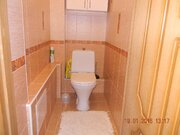 Продажа 2-к квартиры - Фото 4