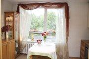 Продажа квартиры, Купить квартиру Рига, Латвия по недорогой цене, ID объекта - 313137662 - Фото 5